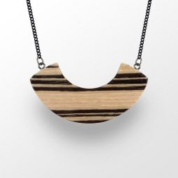 SUI_jewellery_Selection_necklace_Moon03