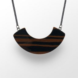 SUI_jewellery_Selection_necklace_Moon01