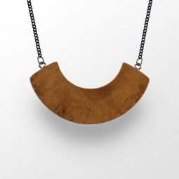 SUI_jewellery_Selection_necklace_Moon02