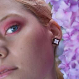 SUI_earrings_carre1_KORA collection
