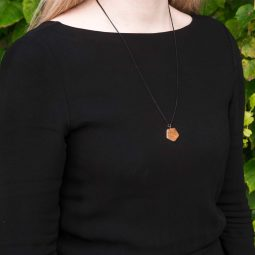 SUI_jewellery_SELECTION_necklace_Bloom2