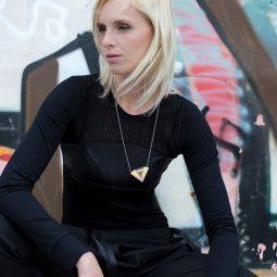 SUI_jewellery_VEA_necklace7