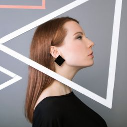 SUI_jewellery_earrings_square1