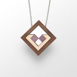 SUI_jewellery_necklace carre1_kora collection