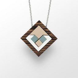 SUI_jewellery_necklace carre2_kora collection