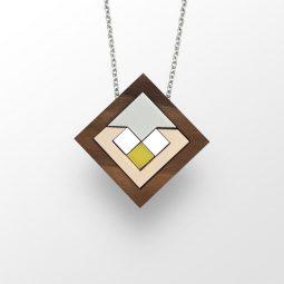 SUI_jewellery_necklace carre4_kora collection