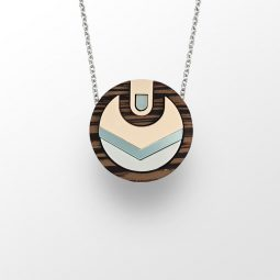 SUI_jewellery_necklace cercle2_kora collection