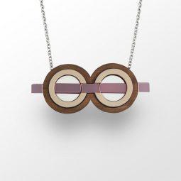 SUI_jewellery_necklace deux cercle1_kora collection
