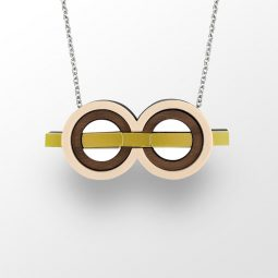 SUI_jewellery_necklace deux cercle4_kora collection