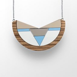 SUI_jewellery_necklace_ellipse-blue