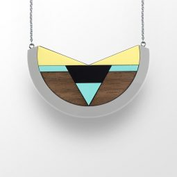 SUI_jewellery_necklace_ellipse-mint