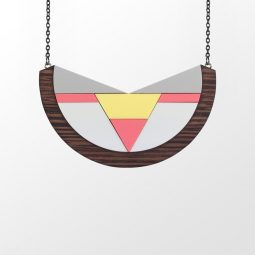 SUI_jewellery_necklace_ellipse-rose