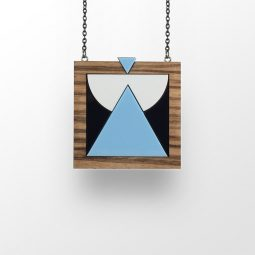 SUI_jewellery_necklace_quadrangle-black