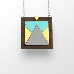 SUI_jewellery_necklace_quadrangle-mint