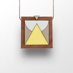 SUI_jewellery_necklace_quadrangle-yellow