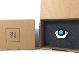 SUI_package_ring