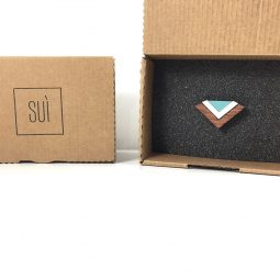 SUI_package_ring_3