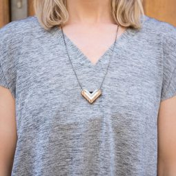 sui-SHELL-coeur-2-necklace