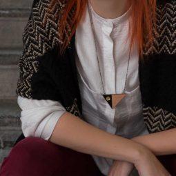 sui-bird-necklace-bloom-2
