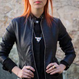 sui-city-bloom-1-necklace