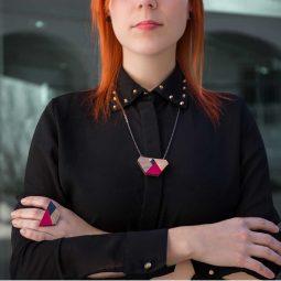 sui-city-bloom-necklace-2