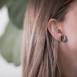 sui-earrings-ki-4