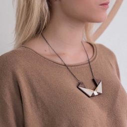 sui-necklace-ki-2