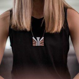 sui-necklace-ki-6