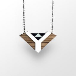 sui_necklace_wood_acrylic-tree-4