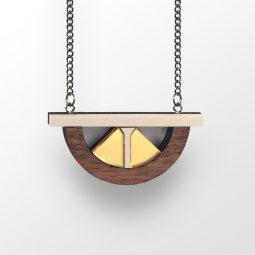 sui_wood_acrylic_necklace-bridge-3