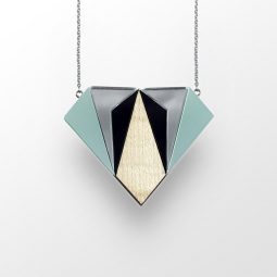 sui_wood_acrylic_necklace-diamant-6