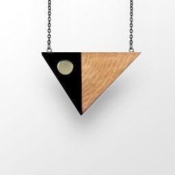 sui_wood_acrylic_necklace-pomelo bird-1