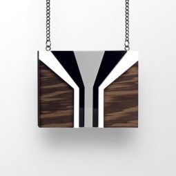 sui_wood_acrylic_necklace-tree-2