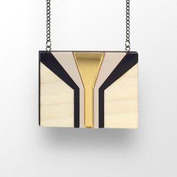 sui_wood_acrylic_necklace-tree-3